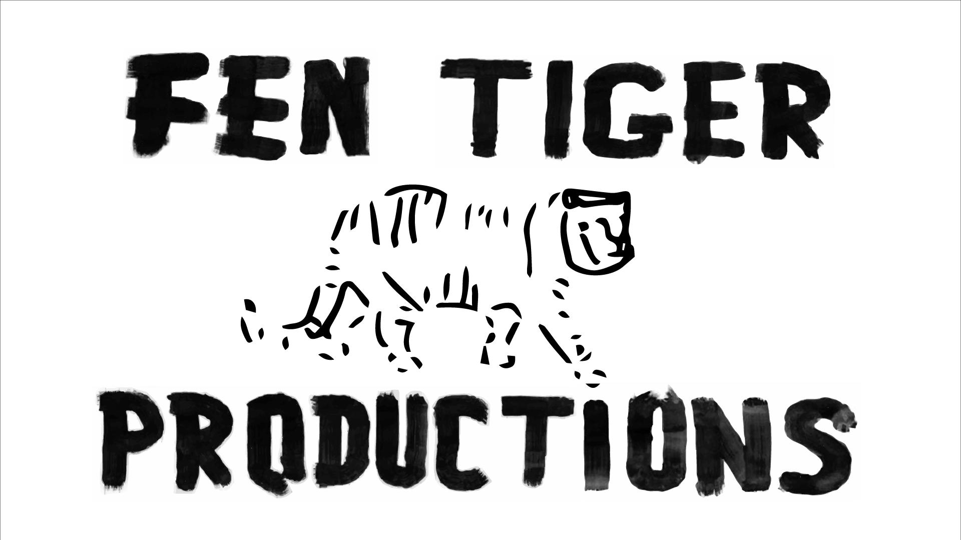 Fen Tiger Productions